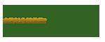 Cixi Aidiwei Rotational Plastic Equipment Technology Co., Ltd.