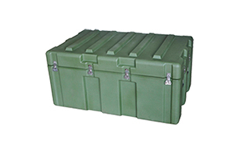Development and Application of Safety Box