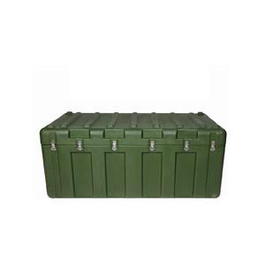 滚塑大型储物箱