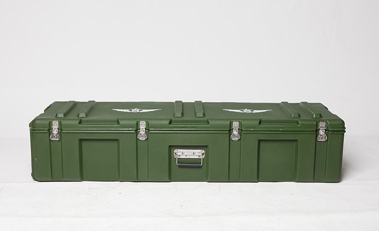宁波爱迪威对于安全箱的发展与应用的推测